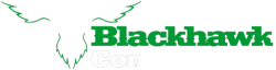 Blackhawk Concrete